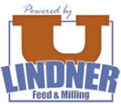 lindnerU-logo