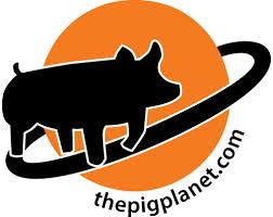Pig Planet